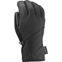 Burton AK Gore Guide Wmns Glove