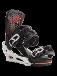 Burton Genesis EST Snowboard Binding