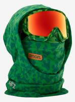 Burton MFI Kids Helmet Hood