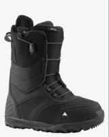 Burton Ritual Wmns Snowboard Boot B