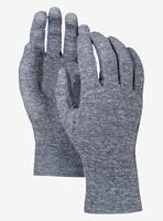 Burton Touch Screen Glove Liner