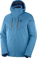 Salomon Stormrace  Jacket