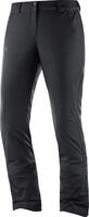 Salomon Stormseason Wmns Pant