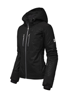 Descente Camreigh Wmns Ski Jacket