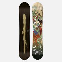Capita Kazu Kokubo Pro 2020 Snowboard
