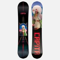 Capita The Outsiders 2020 Snowboard