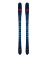 Black Crows Captis Ski Only