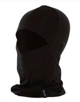 Le Bent Le Kids Balaclava Light 200