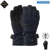 Pow Cascadia GTX Wms Short Glove + Warm