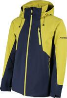 Karbon Cascade Jacket
