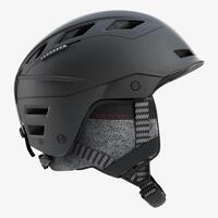 Salomon QST Charge Mips Helmet