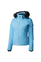 Descente Charlotte Wmns Ski Jacket