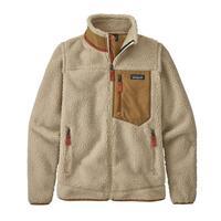Patagonia Classic Retro-X Wmns Jacket