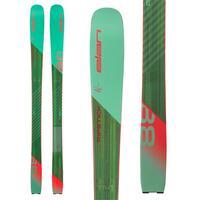 Elan Ripstick 88 Wmns Ski + Attack 11 Binding 19