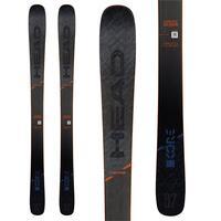 Head Kore 87 Kids Ski + Attack 11 GW Binding