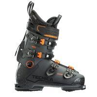Tecnica Cochise 120 DYN GW Ski Boot B