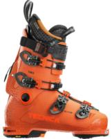 Tecnica Cochise Dyn 130 Ski Boot