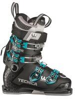 Tecnica Cochise 85 Wmns Ski Boot