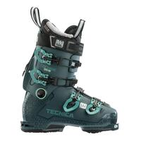 Tecnica Cochise 95 Wmns DYN GW Ski Boot B