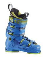 Tecnica Cochise 110 Ski Boot 18