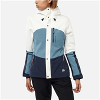 O'Neill PW Coral Wmns Jacket