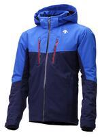 Descente Cormac Jacket