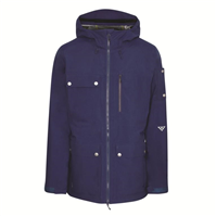 Black Crows Corpus GTX Jacket