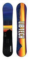 Lib Tech Cortado C2 Wmns Snowboard