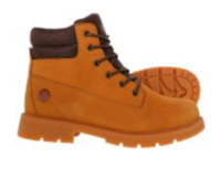 XTM Costa Snow Boot