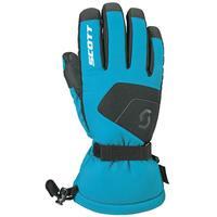 Scott MTN Free 45 GT Glove