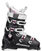 Nordica The Cruise 95 Wmns Ski Boot