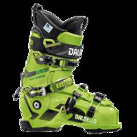 Dalbello Panterra 120 GW Ski Boot