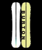 Burton Custom Snowboard C