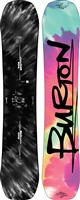 Burton Custom Twin Snowboard 19