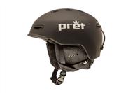 Pret Cynic Helmet 18