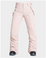 Billabong Malla Wmns Pant - Blush