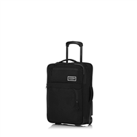 Dakine Carry on Roller 40L 18