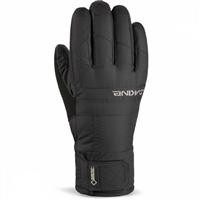 Dakine Bronco Glove