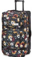 Dakine Split Roller 110L Winter Daisy