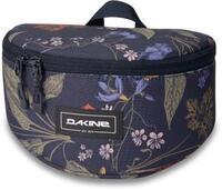 Dakine Goggle Stash - Botanics
