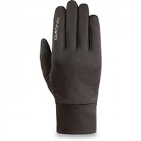 Dakine Rambler Wmns Glove Liner