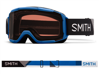 Smith Daredevil Goggle