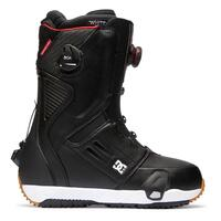 DC Control Step On Snowboard Boot