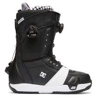 DC Lotus Step On Wmns Snowboard Boot
