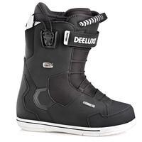 Deeluxe ID 7.1 TF* Snowboard Boot