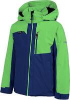 Karbon Delta Brake Kids Jacket