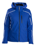 Descente Kenna Wmns Jacket