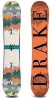 Drake DFL Wmns Snowboard