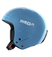 Shred Basher Skywards Helmet