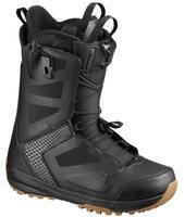 Salomon Dialogue Wide JP Snowboard Boot A